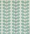 Jordis,-col.90-Blätter-Retro-Moderne-Muster-Retro-Muster