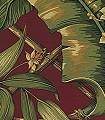 Judica,-col.03-Blumen-Blätter-Rot-Grün