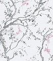 Judith,-col.-9-Blumen-Äste-Florale-Muster-Rosa-Anthrazit-Weiß