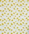 Juli,-col.01-Vögel-KinderTapeten-Gelb-Schwarz-Weiß