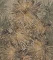 Just-Breathe-Blätter-Florale-Muster-Hellgrün