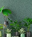 Jutta,-col.-4-Blätter-Florale-Muster-Grün-Anthrazit