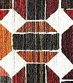 Kalangut,-col.-01-Graphisch-Grafische-Muster-Multicolor