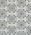 Kaleidoscope,-col.02-Ornamente-Blätter-Moderne-Muster-Grau-Schwarz-Weiß-Creme