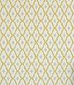 Karel,-col.03-Rauten-Textil-&-NaturTapeten-Grau-Gelb-Weiß