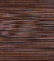 Kasimir,-col.07-Gewebe-Naturfaser-Textil-&-NaturTapeten-Braun-Bronze