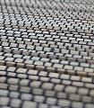 Kasimir,-col.09-Gewebe-Naturfaser-Textil-&-NaturTapeten-Grau-Anthrazit