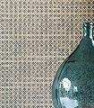 Kelvin,-col.05-Rauten-Gewebe-Quadrate/Rechtecke-Klassische-Muster