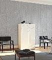 Ken-Karos-Grau-Anthrazit-Schwarz-Weiß