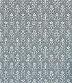 Kent,-col.21-Ornamente-Klassische-Muster-Jugendstil-Grau-Weiß