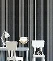 Khalil,-col.02-Streifen-Stoff-Moderne-Muster-Grau-Anthrazit-Schwarz