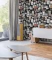 Kieran,-col.01-Gegenstände-Moderne-Muster-Schwarz-Multicolor