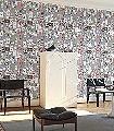 Kieran,-col.04-Gegenstände-Moderne-Muster-Grau-Multicolor