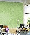 Kim,-col.05-Ornamente-Stoff-Klassische-Muster-Barock-Grün