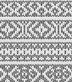 Knitted_4_2-Graphisch-Geflecht-Moderne-Muster-Grau-Schwarz-Weiß
