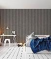 Korin,-col.02-Tierhaut-Moderne-Muster-Grau-Anthrazit-Creme