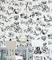 Krill,-col.02-Tiere-Figuren-Zeichnungen-KinderTapeten