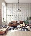 Kristin,-col.-3-Graphisch-Grafische-Muster-Art-Deco-Anthrazit-Weiß-Ocker