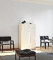 Kristin,-col.-50-Graphisch-Grafische-Muster-Art-Deco-Anthrazit-Weiß-Creme