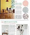 Landhaus-Living,-Nr.2/-2014