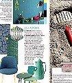 Laura-Wohnen-kreativ,-Nr.8/-2015