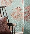 Lazarus,-col.01-Wellen-Drachen-Moderne-Muster