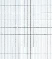 Ledger-Paper-Kachel-Quadrate/Rechtecke-Moderne-Muster-Grafische-Muster-Grau-Weiß