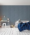 Leo,-col.06-Patina-Beton-Moderne-Muster-Grün-Silber-Grau