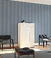 Leone,-col.08-Streifen-Patina-Beton-Moderne-Muster-Grün-Silber-Grau