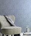 Leonore,-col.36-Ornamente-Patina-Beton-Moderne-Muster-Silber-Grau