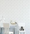 Lester,-col.07-Kachel-Moderne-Muster-Weiß