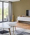 Leto,-col.10-Struktur-Moderne-Muster-Gold-Ocker