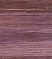 Levin,-col.15-Holz-Stoff-Moderne-Muster-Lila-Pink-weinrot