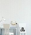 Leya-Strick-Moderne-Muster-Grau-Weiß