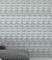 Liam,-col.09-Geflecht-Moderne-Muster-Schwarz-Weiß
