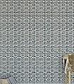 Liam,-col.10-Geflecht-Moderne-Muster-Grau-Anthrazit-Schwarz