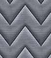 Liana,-col.10-Stoff-Zickzack-3D-Tapeten-Moderne-Muster-Grau-Anthrazit