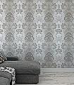 Lidwina,-col.02-Ornamente-Klassische-Muster