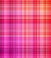 Lightlines-Karos-Großmotiv-FotoTapeten-Rot-Lila-Orange-Pink
