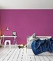 Linen,-col.-12-Uni-Moderne-Muster-Pink