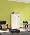 Linen,-col.-22-Uni-Moderne-Muster-Gelb