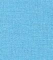 Linen,-col.-23-Uni-Moderne-Muster-Blau