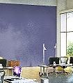Linen,-col.-3-Uni-Moderne-Muster-Lila