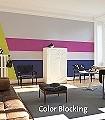 Linen,-col.-60-Uni-Moderne-Muster-Anthrazit