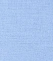 Linen,-col.-600-Uni-Moderne-Muster-Hellblau