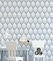 Linette,-col.08-Polster-3D-Tapeten-Moderne-Muster-Grau-Weiß-Perlmutt