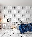 Linus,-col.-3-Anker-Moderne-Muster-Schwarz-und-Weiß