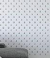 Linus,-col.-5-Anker-Moderne-Muster-Blau-Weiß