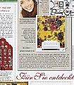 Lisa-Romance-Nr.4/2010
