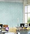 Little-Trees,-col.03-Blätter-20-50er-Moderne-Muster-Türkis-Weiß
